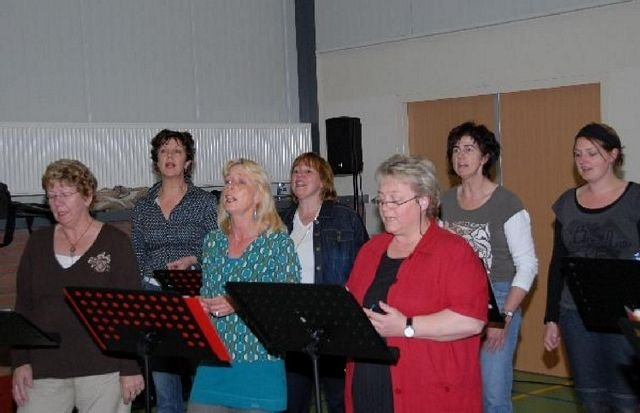20080423_repetitie