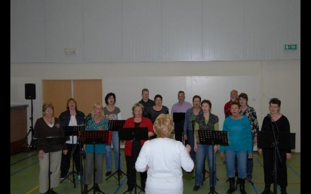 repetitie_003