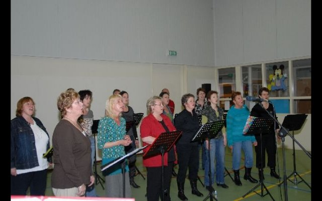repetitie_006